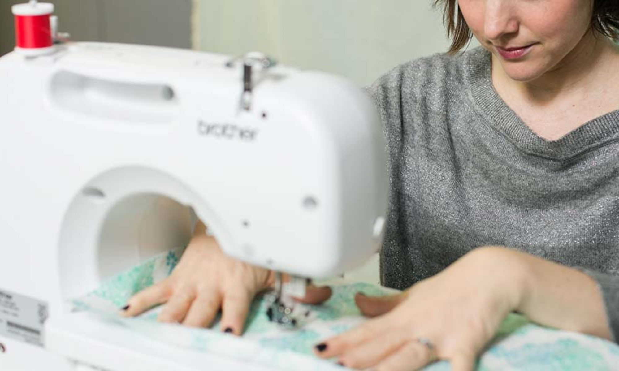 M Avery Designs Sewing