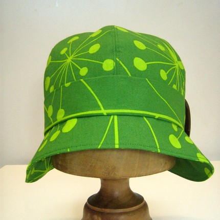 Hat Lab