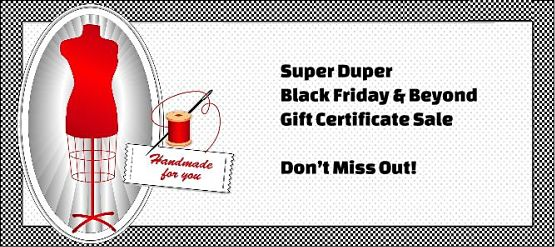 GIFT-CERTIFICATE-SALE1