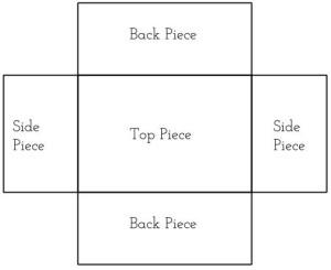 sewing_diagram