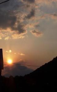 sunriseroom