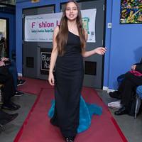 M-Avery - Fashion Lab-0107-S