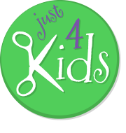just-4-kids-salon