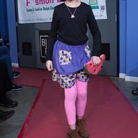 M-Avery - Fashion Lab-0048-S